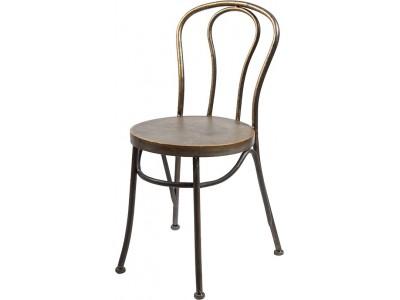 Gold Line Krzesło 1