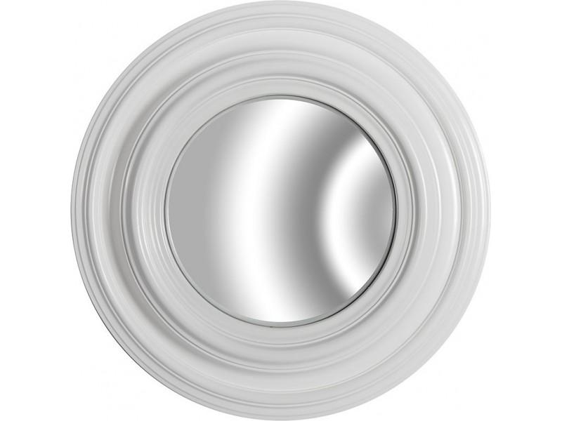 Grigio Lustro okrągłe B