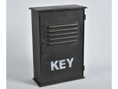 loft Szafka na klucze KEY