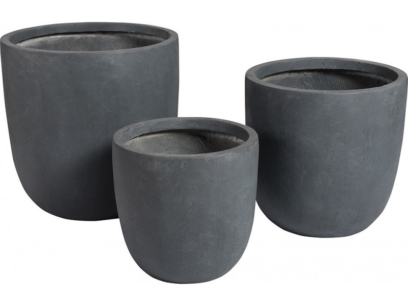 Osłonka Modern Grey C