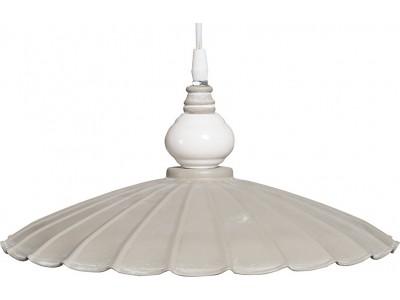 Lampa Sufitowa Prowansalska Romantic 2