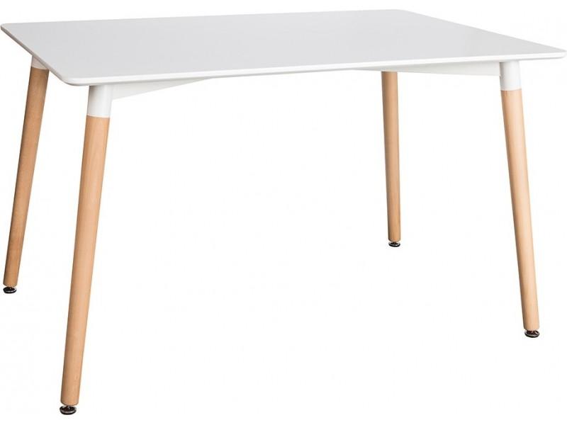 Spring Stół PD prostokąt