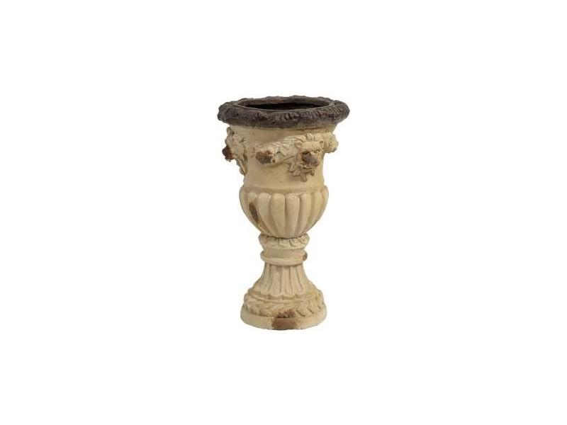 Puchar Antyczny Wenecja