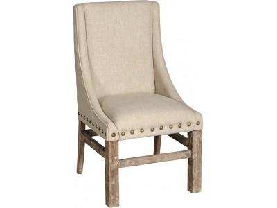 Classic Krzesło 2A