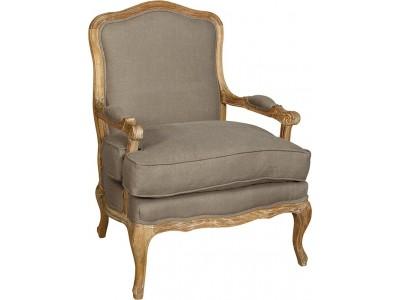 Bristol Fotel A