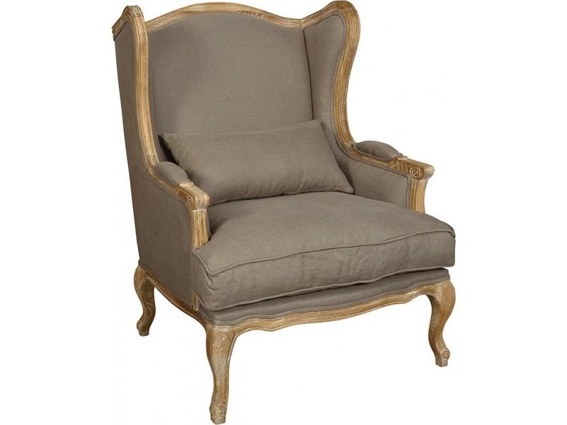 Bristol Fotel duży 1