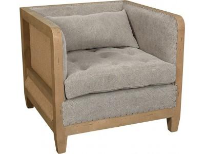 Bristol Fotel prosty
