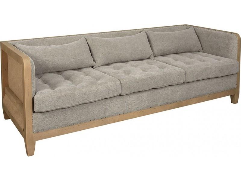 Bristol Sofa prosta