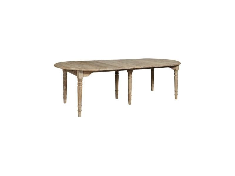 Classic Stół