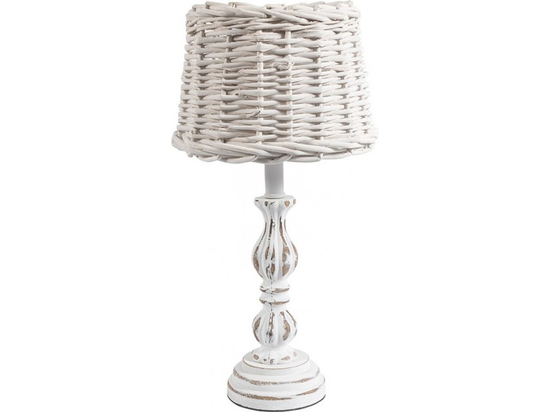 Lampa Stojąca Prowansalska Romantic 4