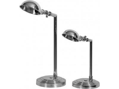 Lampa Stołowa Deluxe 1