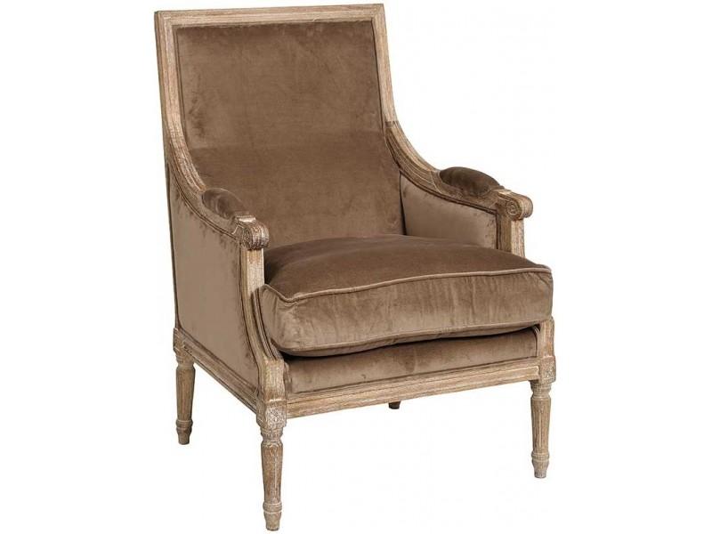 Bristol Fotel prosty 1