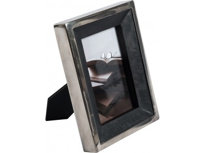 Ramka na Zdjęcie Aluminiowa Gabinet 1