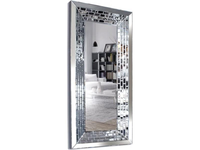 Lustro Dekoracyjne Castelli 170x80