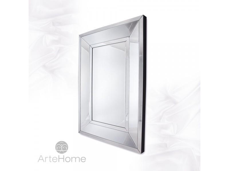 Lustro Dekoracyjne Ava 150x80