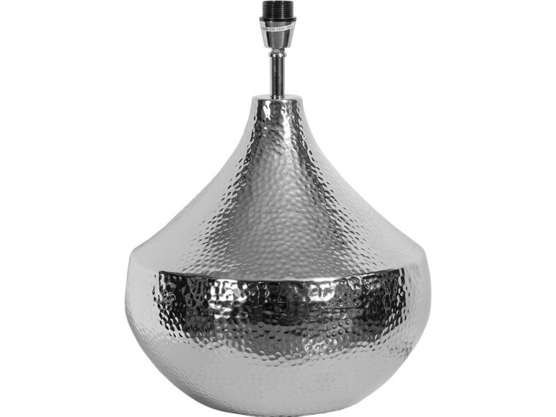 Deluxe Lampa elekt. szeroka 2