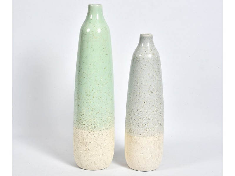 Siena Wazon butelka A