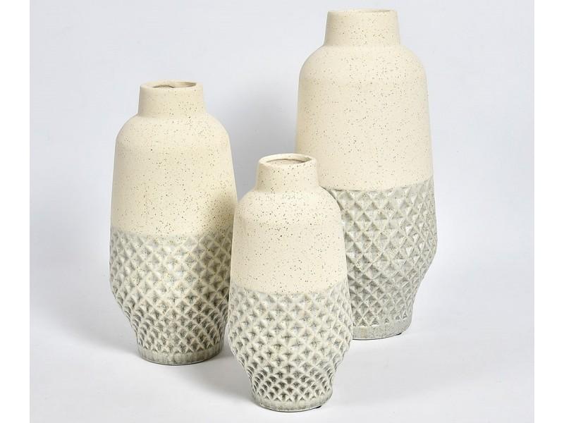 Wazon ceramiczny Verona A