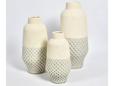 Wazon ceramiczny Verona B