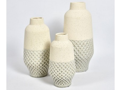 Wazon ceramiczny Verona C