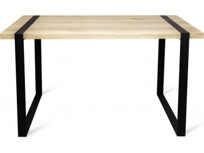 Stół Industrialny TAULUKKO ART+