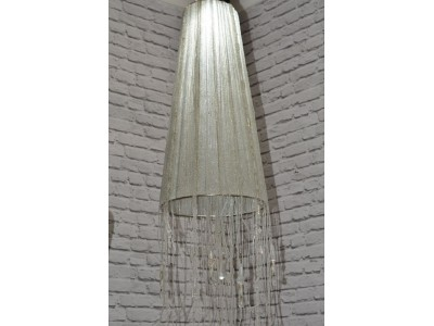 Lampa sufitowa Conical Lamp