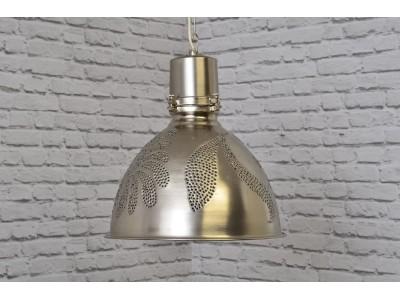 Lampa sufitowa Industrialna Shade Lamp