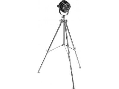Deluxe Reflektor 2