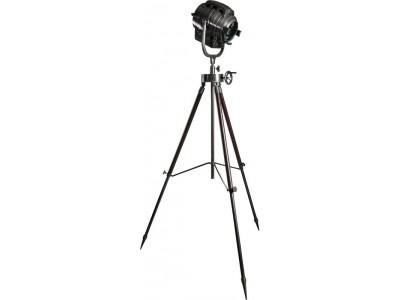 Deluxe Reflektor 4