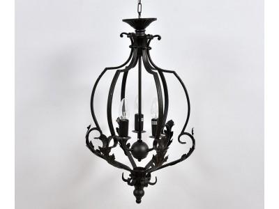 Rustic Lampa sufitowa