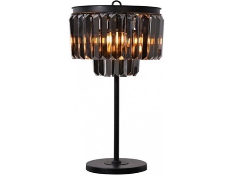 Glamour Lampa stojąca 1
