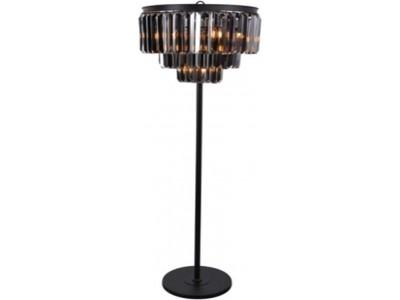 Glamour Lampa stojąca 2