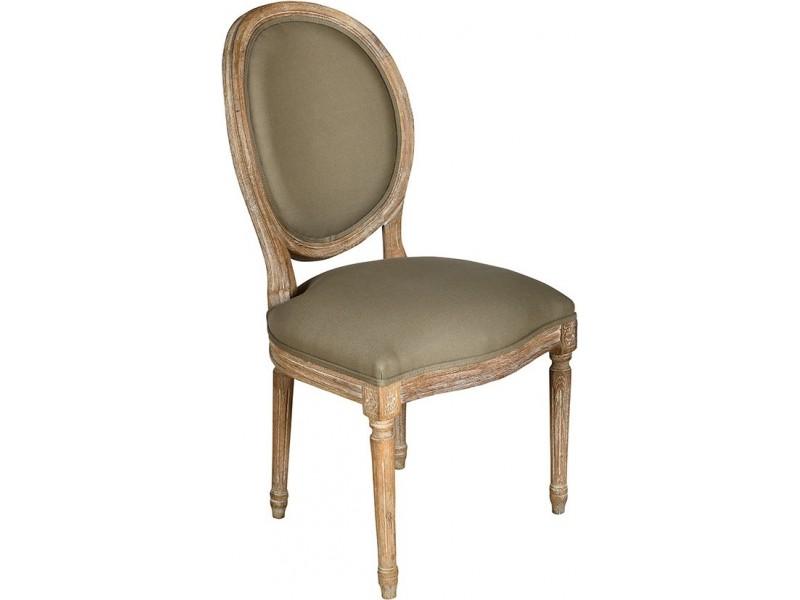 Classic Krzesło 2