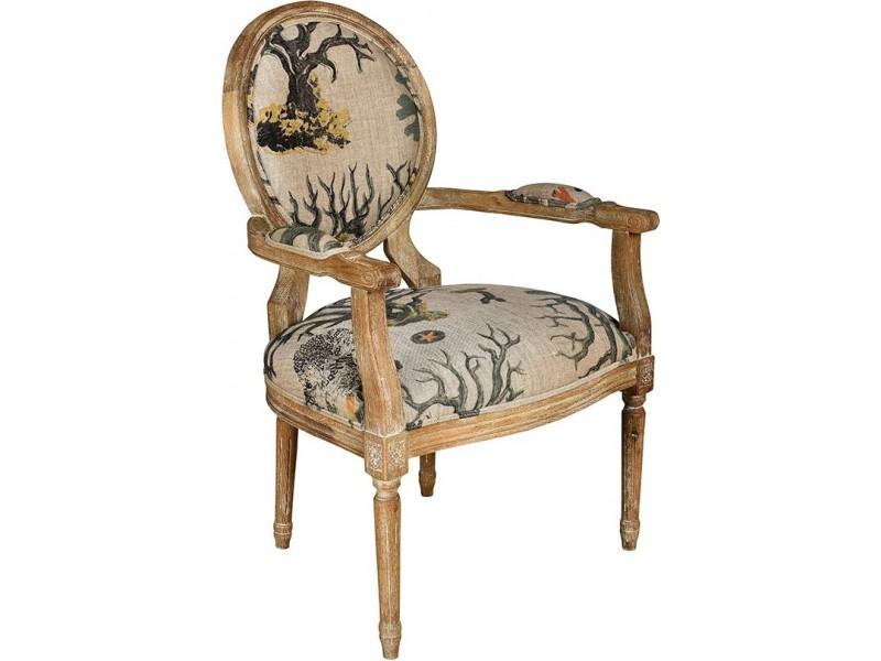 Classic Krzesło mare