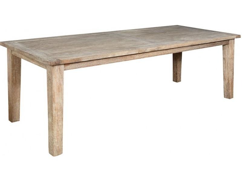 Classic Stół 1