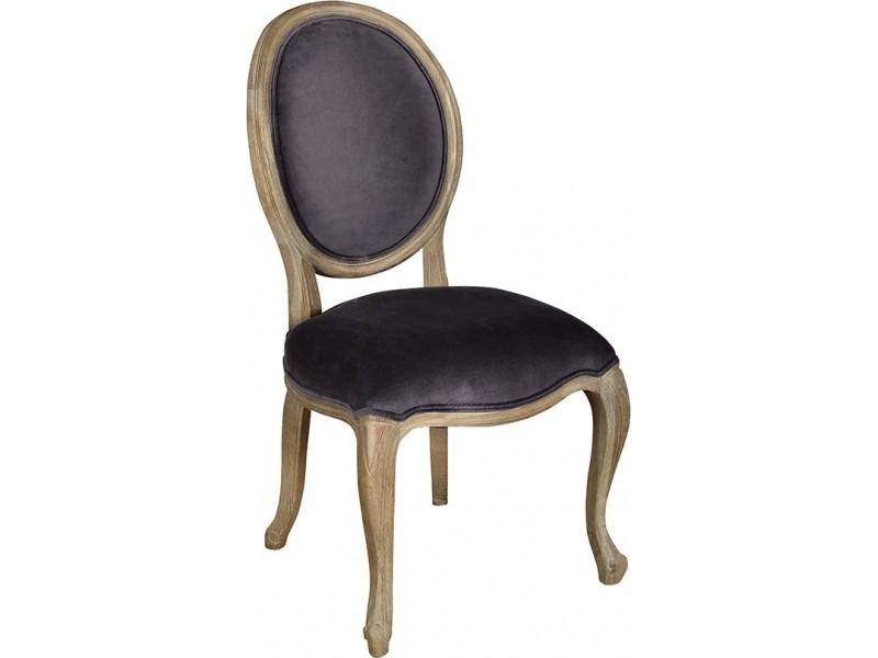 Kent Krzesło 3
