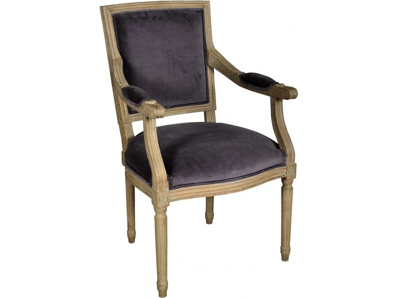 Kent Krzesło 5