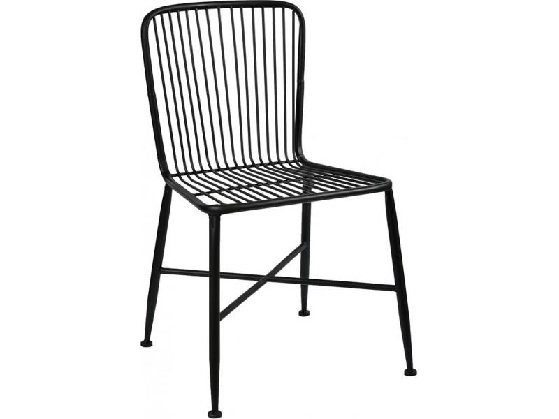Loft Krzesło 1