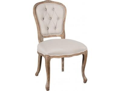 Classic krzesło cotton