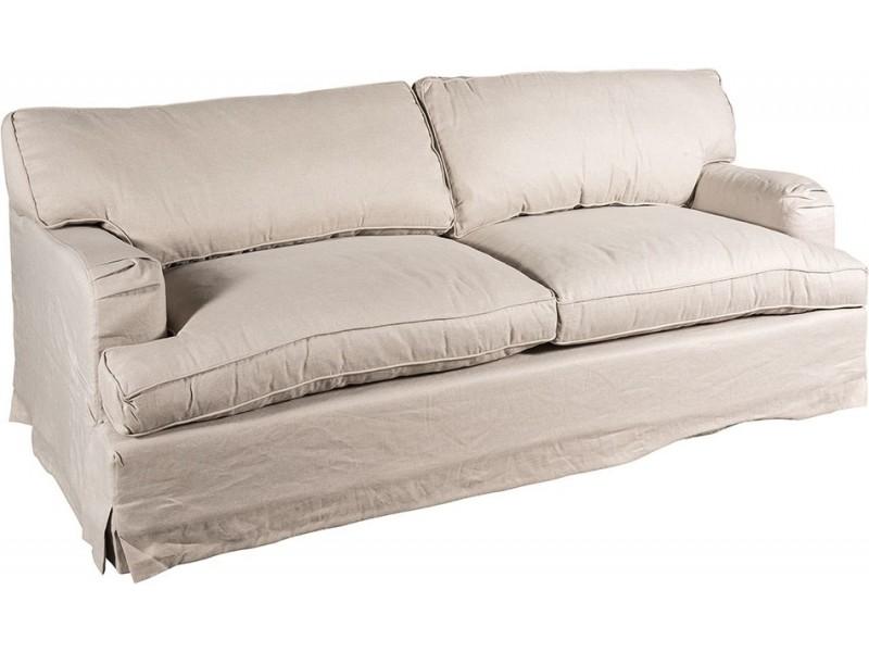 London sofa 005