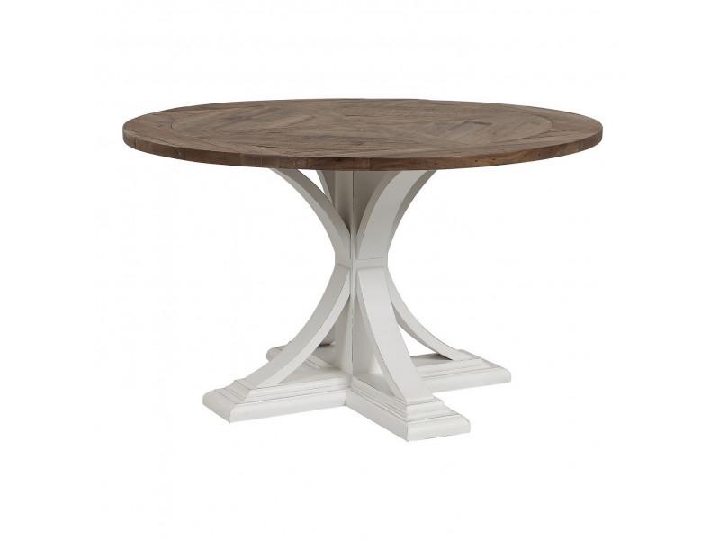 Venitiennes Stół okrągły