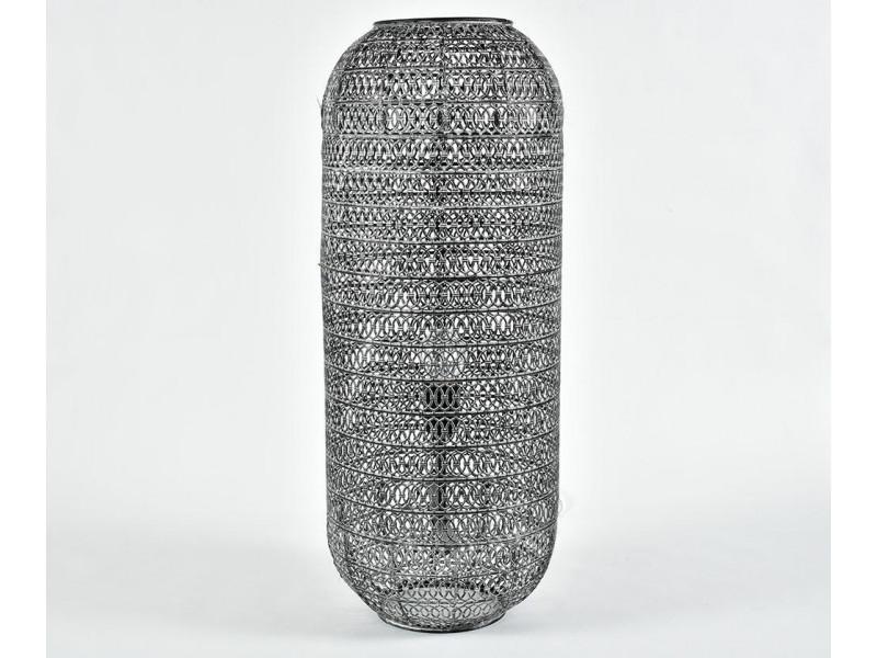 Grigio Lampa stołowa 1