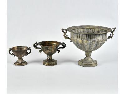 Barok Old Puchar 1 (środkowy)