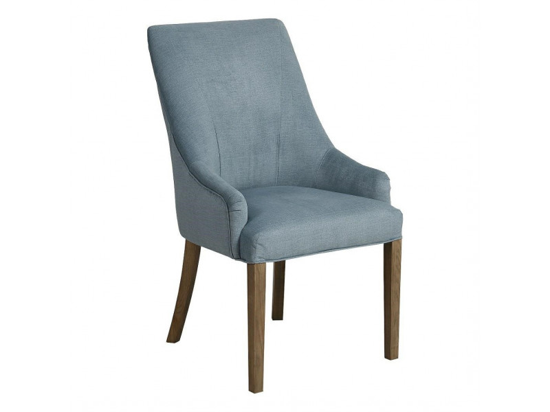 Domaine Krzesło 2