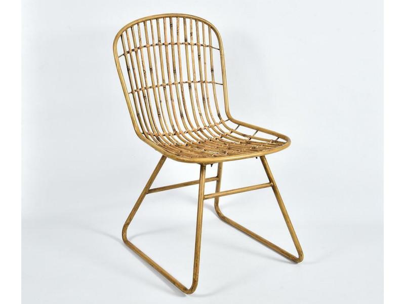 EcoEtno Krzesło