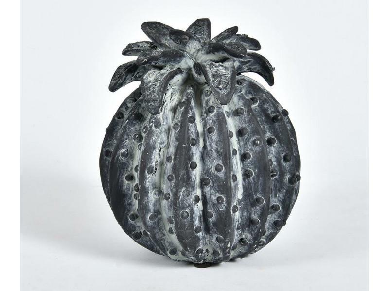 Rocca Stone Ananas