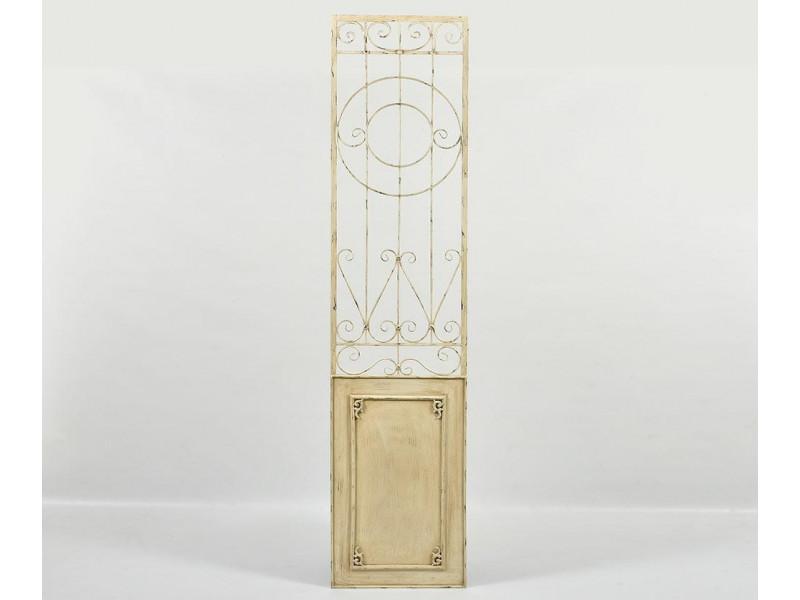 Vintage Drzwi deco