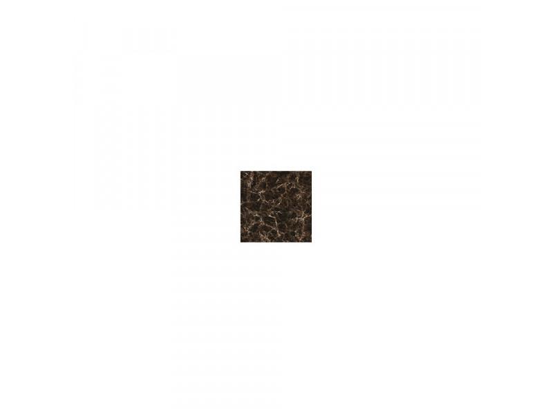 Stoliki kawowe Ekskluzywne gold/brown