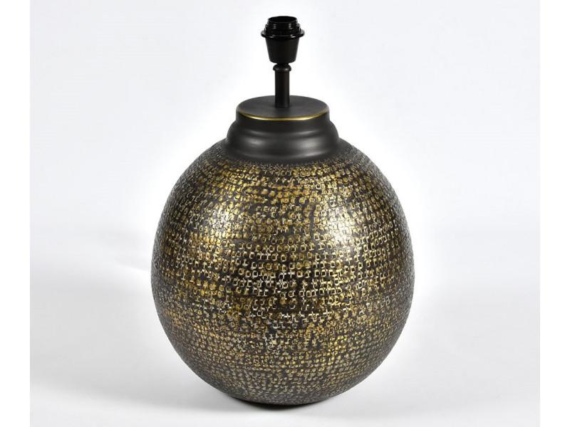 Barok Old Lampa 2