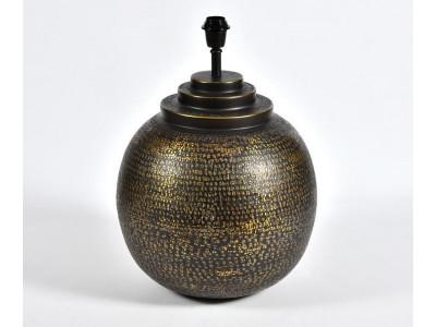 Barok Old Lampa B
